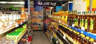 Photo of وعود بتوفر مادة الزيت في السورية لتجارة.. قريباً