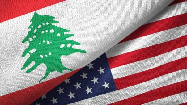 Photo of استياء وغضب أمريكي من لبنان
