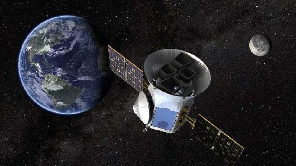 Photo of البنتاغون يؤجل إطلاق 3 أقمار صناعية للتجسس