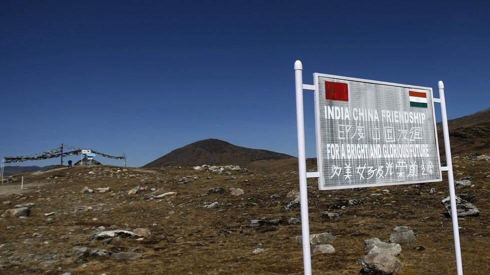 Photo of إعلام صيني: الجيش الصيني تكبد خسائر في اشتباك حدودي مع الهند