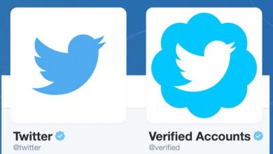 Photo of تويتر تطلق معايير جديدة للحصول على العلامة الزرقاء للحسابات