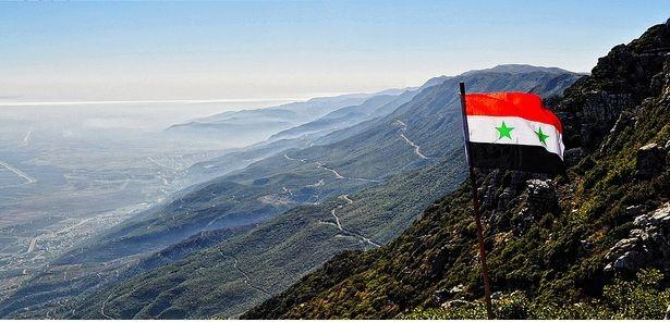 Photo of تداعيات قيصر على الجبهات السورية