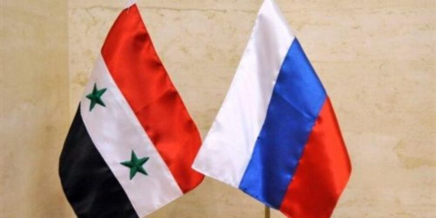 Photo of موسكو تعلق على تعاونها مع دمشق عسكريا في ظل العقوبات الأمريكية