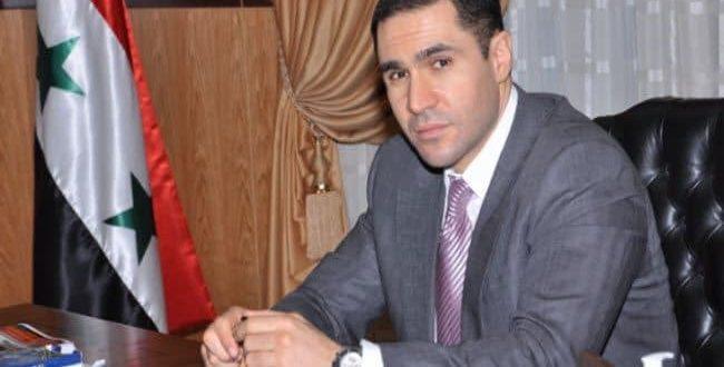 Photo of الشهابي: قادرون على تخفيض سعر الصرف عبر دعم المنتجين والمصدرين