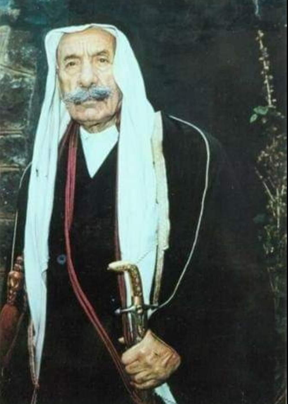 Photo of لا أدري ، لماذا أحب جبل العرب بهذا الشكل ! – بقلم وسام حسن
