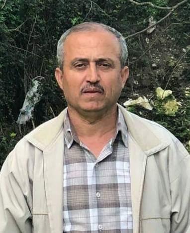 Photo of الرئيس الأسد يصدر مرسوماً بتسمية المهندس سامر أبو سعده رئيساً لمجلس مدينة السويداء
