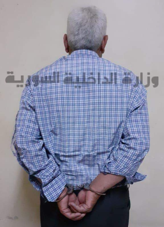 Photo of صدم طفل بسيارته و أخفى جثته ومركز شرطة الحسينية يكشف ملابسات القضية