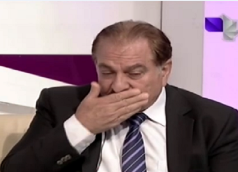Photo of لو أن الصحفية لجين سليمان وزيرة لمكافحة الفساد !