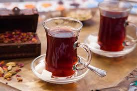 Photo of قريبًا.. الشاي على البطاقة الذكية