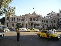 Photo of مدير الخط الحديدي الحجازي : لا صحة لما يتم تداوله عن تأجير محطة الحجاز