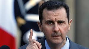 Photo of سوريا تخرج عن صمتها وترد على تفاصيل العرض الأمريكي للرئيس بشار الأسد