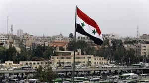 Photo of تطورات كورونا في سوريا.. 255 إصابة حتى الآن