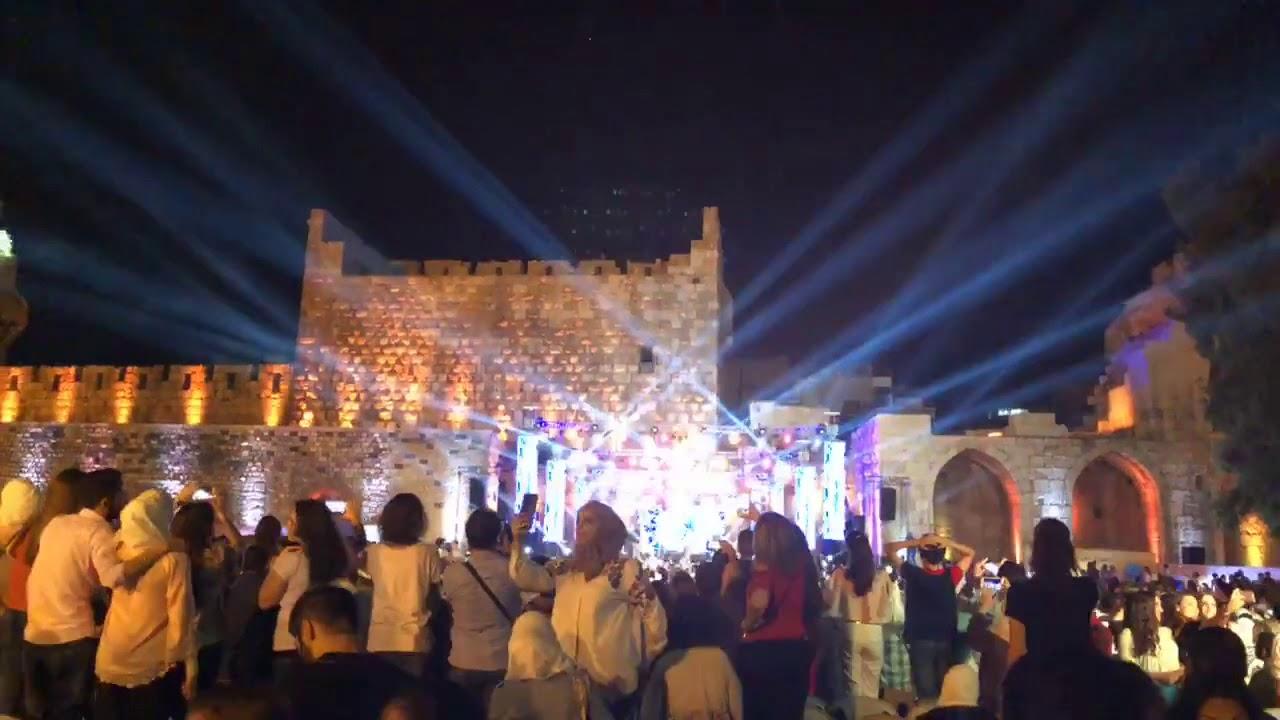 Photo of السماح باستئناف الحفلات ضمن المنشآت السياحية