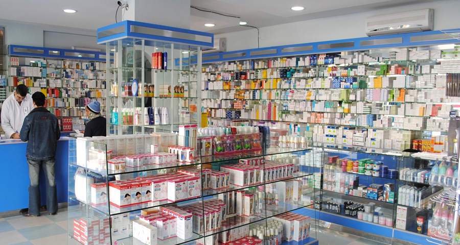 Photo of Set of measures were approved to ensuring continuity of the country's pharmaceutical industry