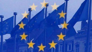 """Photo of أوروبا: بدأ زمن """"إذلال الأمريكيين"""" الجديد"""
