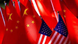 Photo of الصين لواشنطن: فقدتم عقكلم وأخلاقكم نهائيا