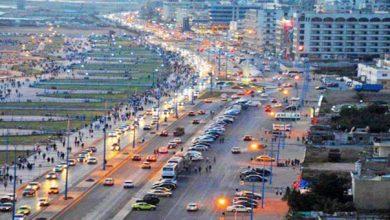 Photo of «قرارات حازمة» بمحافظة طرطوس للحد من انتشار كورونا