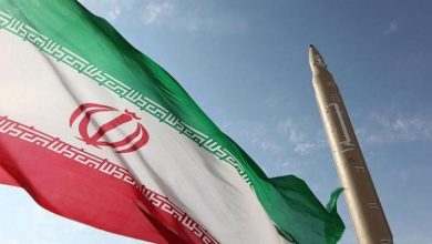 Photo of إيران تكشف المفاجآت: مدن عسكرية عائمة تحت الأرض جاهزة