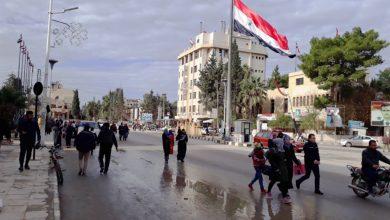 """Photo of تحذيرات دولية من مخاطر سياسات """"قسد"""" في شرق سوريا"""