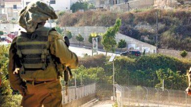 Photo of روسيا تكشف احتمال نشوب حرب بين لبنان وإسرائيل