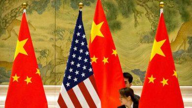 Photo of الصين تتحدى الولايات المتحدة لخفض ترسانتها النووية إلى نفس المستوى