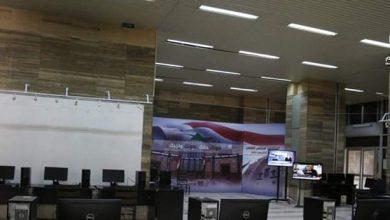 Photo of وزارة الإعلام تجهز مركزاً إعلامياً لتغطية انتخابات مجلس الشعب
