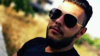 Photo of وفاة طالب في السويداء بوعكة صحية مفاجأة