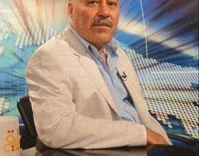 Photo of سياسة المراوغة والاحتيال مصطفى المقداد