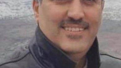 Photo of الدكتور خلدون عزت الصيرفي توفي بإصابته بفيروس كورونا