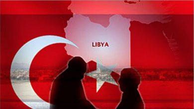 Photo of تركيا توجه تهديدا فوريا للجيش الوطني الليبي