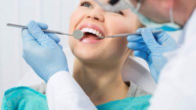 Photo of اعتداء على مهنة «طب الأسنان» واستثمار عياداتها من دون تراخيص ..!