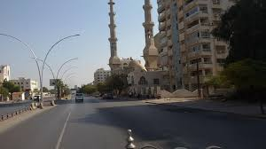 Photo of بسبب كورونا… إغلاق مسجد في كفرسوسة