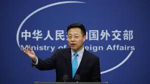 Photo of رداً على الولايات المتحدة… الصين تعلن الإغلاق النهائي للقنصلية الأمريكية في تشنغدو