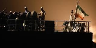 Photo of بعد فنزويلا… سفن إيرانية تستعد للانطلاق إلى لبنان محملة بالمساعدات