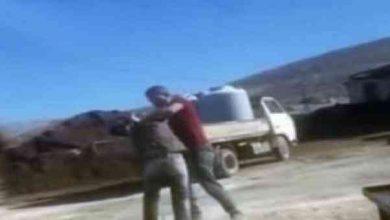 Photo of الأمن الداخلي اللبناني يتخذ صفة الادعاء الشخصي في قضية الطفل السوري المغتصب