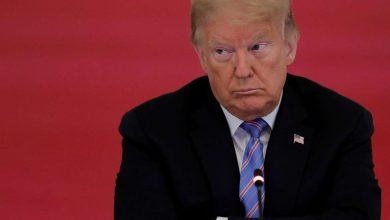 Photo of ترامب يكشف عن الخطأ التاريخي الأكبر للولايات المتحدة