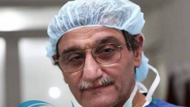 "Photo of ""طبيب سوري"" ينال لقب بطل أرمينيا القومي"