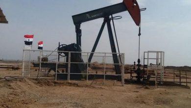 Photo of انجاز جديد لوزارة النفط لتحسين وضع الكهرباء في سوريا