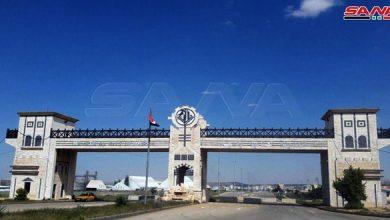 Photo of 266 منشأة جديدة تدخل حيز الإنتاج في حسياء الصناعية