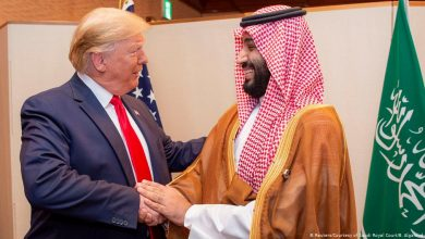 Photo of ربما السعودية.. دولتان عربيتان تطبعان قريباً مع إسرائيل