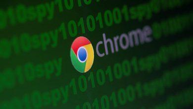 Photo of غوغل تجعل متصفح Chrome أكثر أمانا
