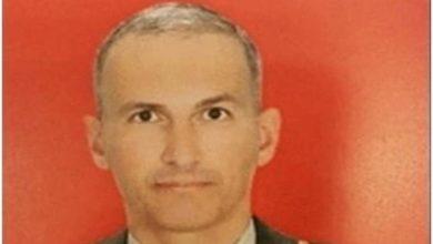 Photo of أنقرة تعدم الجنرال التركي الذي كشف للعالم تمويل قطر للإرهاب في سوريا عبر تركيا