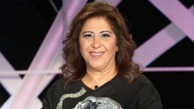 Photo of توقعات  «ليلى عبد اللطيف» لنهاية 2020.. انفجارات واغتيالات قادمة في لبنان