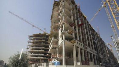 Photo of خلال 3 أشهر.. أسعار مواد البناء ارتفعت 100 بالمئة