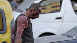 Photo of فرنسا ترسل فريقا من خبراء المتفجرات للتحقيق في حادث مرفأ بيروت