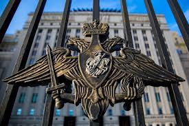 Photo of الدفاع الروسية: الوجود الأمريكي غير الشرعي في مناطق الجزيرة يعرقل الحوار السوري