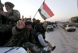 "Photo of بتوجيه من الأسد.. ""إدارة التعبئة العامة"" في الجيش تُلغي تعميم ""التعبئة"" الخاص بمصادرة المركبات لاستخدامها في الأعمال العسكرية"