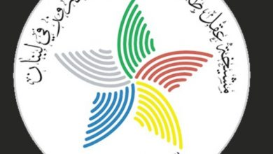 Photo of مكتب شيخ العقل : اتصالات تجرى مع القيادتين السورية والروسية ودعوة للدفاع الفوري عن بلدة القرّيا