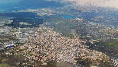 """Photo of 160 إصابة حتى الٱن.. حصيلة إصابات كورونا بقرية """"بقعاثا المحتلة"""""""