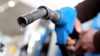 "Photo of مصدر بوزارة النفط: تخفيض كمية البنزين إجراء ""مؤقت"""